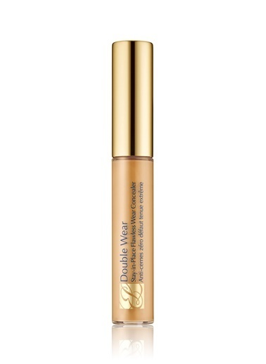 Estée Lauder Double Wear Stay-İn-Place Flawless Wear Concealer- 3W Medium Kapatıcı Ten